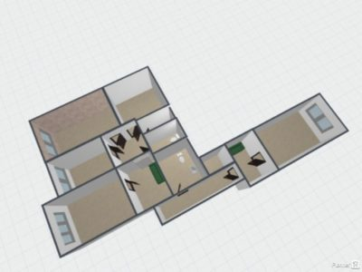 как согласовать перепланировку квартиры в спб