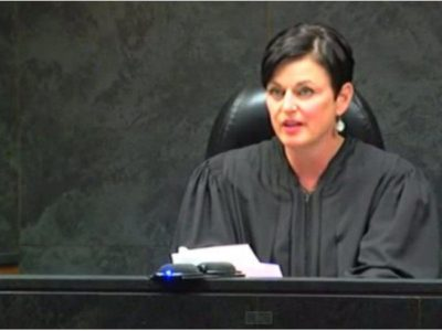 как проходит апелляционный суд по гражданским делам