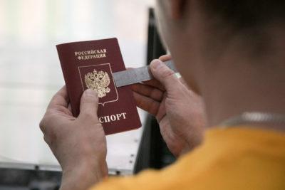 как получить гражданство италии