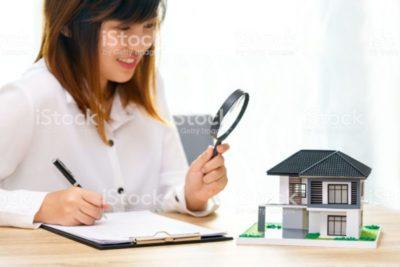 как уменьшить кадастровую стоимость квартиры