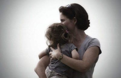 мать одиночка кто считается