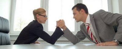 как подать на развод в беларуси
