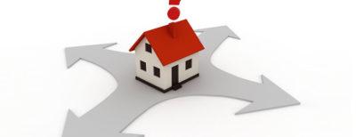 как проверить снятие обременения с квартиры