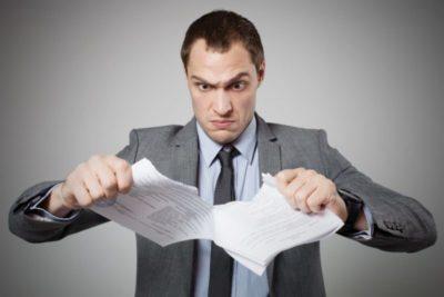 как расторгнуть договор ипотеки