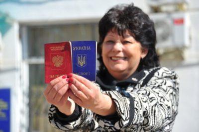 что нужно сделать чтобы получить гражданство