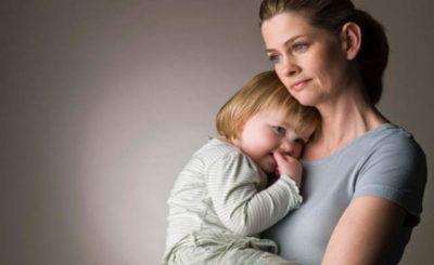 как подтвердить статус матери одиночки