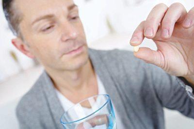 что будет если выпить просроченное лекарство