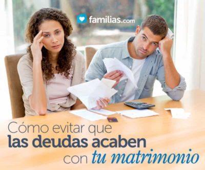 как делятся деньги на счетах при разводе