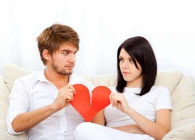 гражданский брак что значит