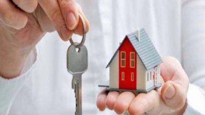 сколько снимается обременение с квартиры