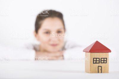 куда идти приватизировать квартиру