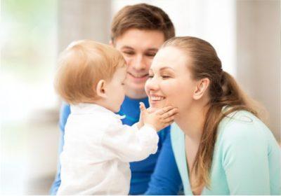 как стать приемными родителями