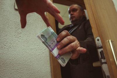 коллекторы выкупили долг у банка что делать