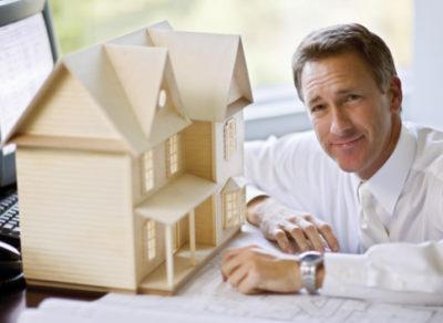 какой налог с продажи земельного участка