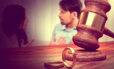 сколько длится бракоразводный процесс