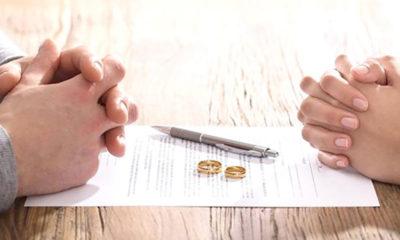 как делится материнский капитал при разводе супругов