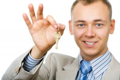 кто такой арендатор и арендодатель