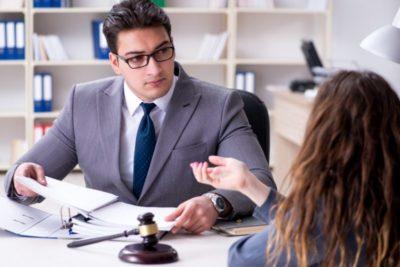 как юристу найти клиентов