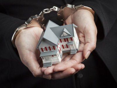 как купить квартиру и не быть обманутым