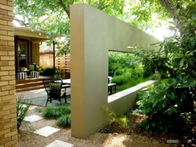 что можно строить на садовом участке