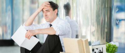 как взыскать алименты с неработающего
