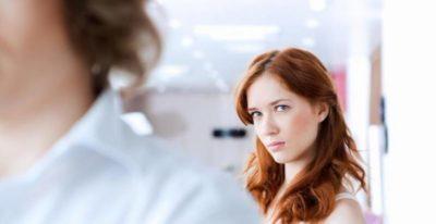 как вернуть девичью фамилию после развода