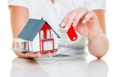 как проверить квартиру на обременение
