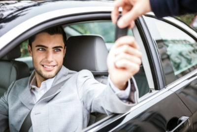 как ездить с запретом на регистрационные действия
