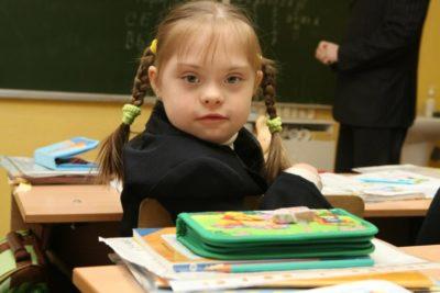 как перевести ребенка в коррекционную школу