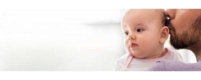 что такое свидетельство об установлении отцовства