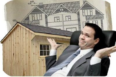 как снять квартиру чтобы не обманули