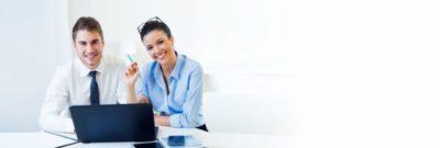 как написать заявление о досрочном погашении кредита