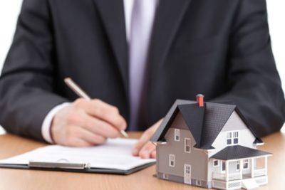 как оформить квартиру в собственность