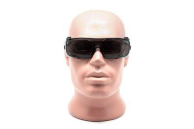 сколько гарантия на очки