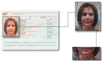 военнообязанный в паспорте что значит