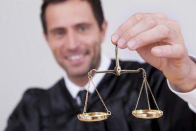 как подать в суд на должника