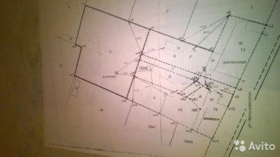 наложение границ земельного участка что делать