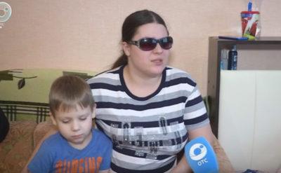 как получить квартиру ребенку инвалиду