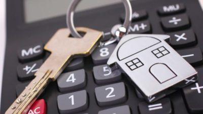 как рассчитать частичное досрочное погашение кредита