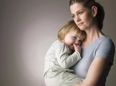 как получить статус матери одиночки
