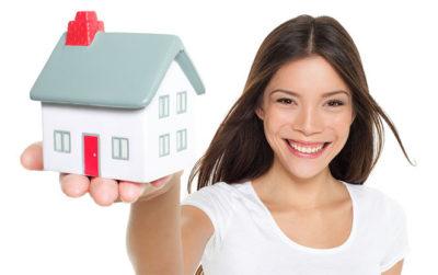 застраховать квартиру для ипотеки где дешевле
