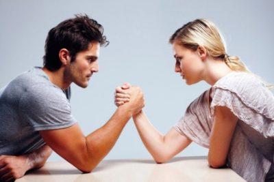 как развестись с мужем тираном