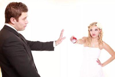 почему нельзя жениться на родственниках