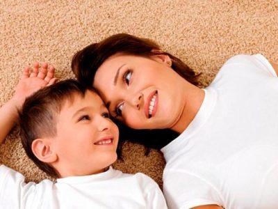 как усыновить ребенка жены от первого брака