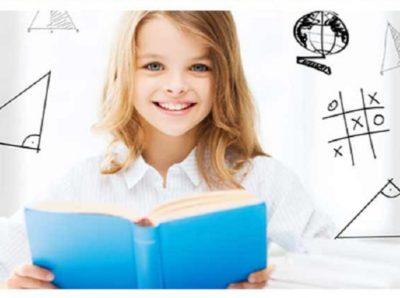 как прописать временно ребенка для школы