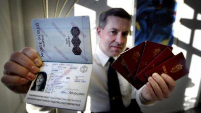 где разрешено двойное гражданство