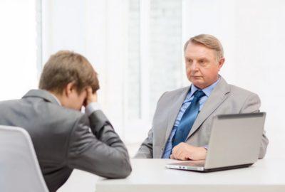 как взыскать ущерб с работника