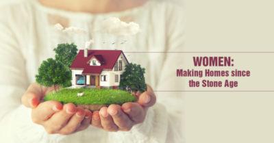 как оформить часть дома в собственность