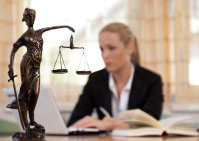 кто имеет право на бесплатную юридическую помощь