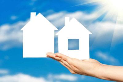 как выбрать земельный участок под строительство дома